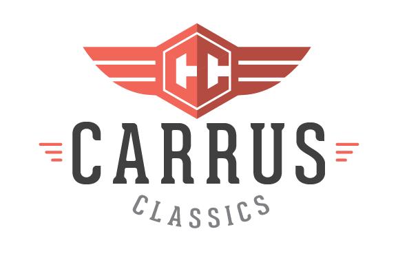 Carrus Classics